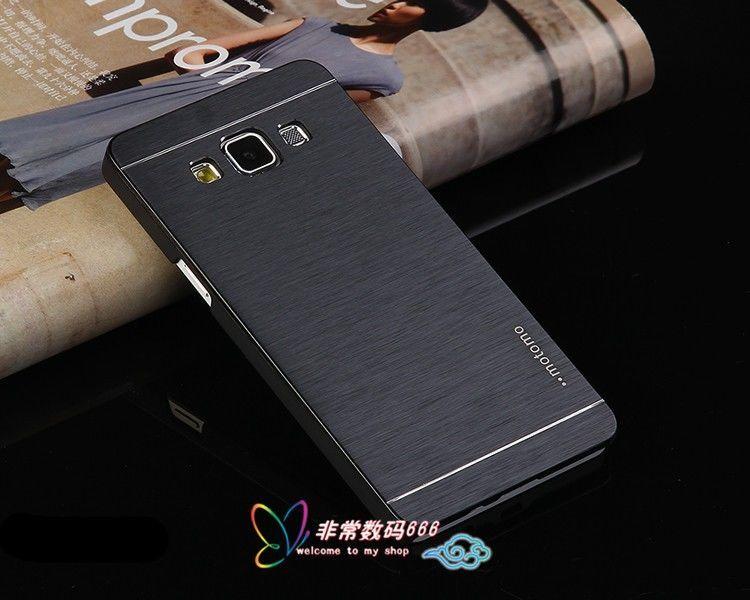 Фото - Чехол для Samsung Galaxy A7    -- в наличии