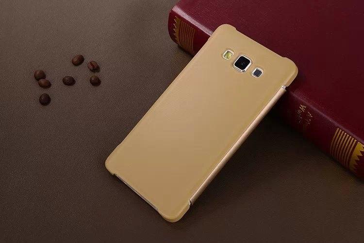 Фото - Чехол   для     Samsung Galaxy A7  -  в наличии