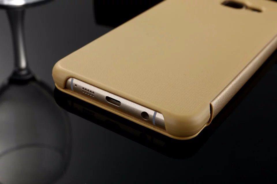 Фото 2 - Чехол   для     Samsung Galaxy A7  -  в наличии