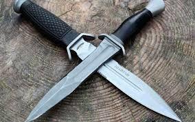 Заточка ножей. ножниц. пинцетов. ножи для мясорубок всех видов.