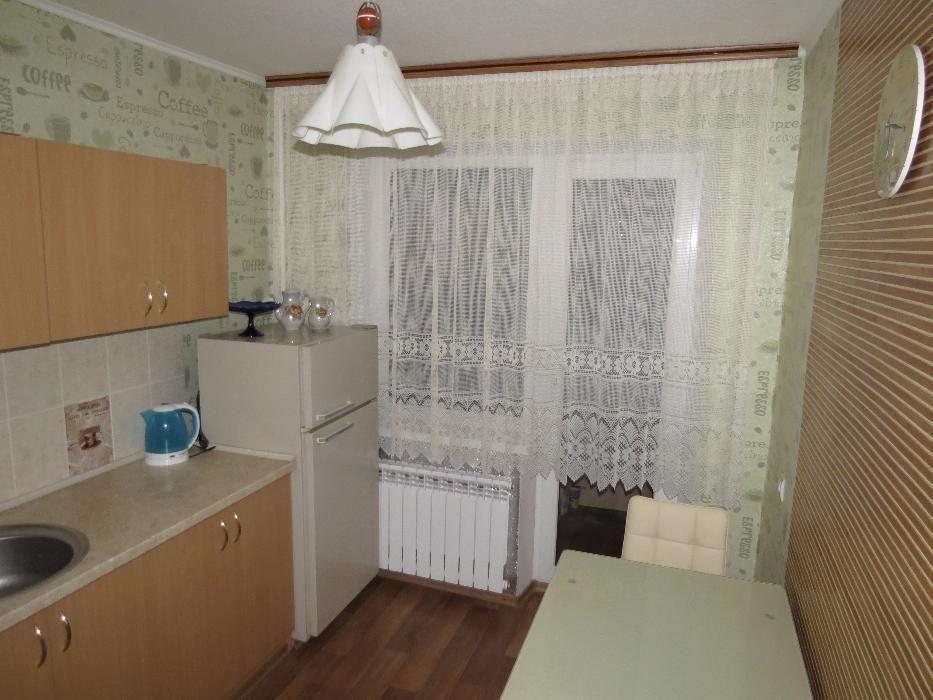 Фото 2 - 1-комнатная квартира Рабочая