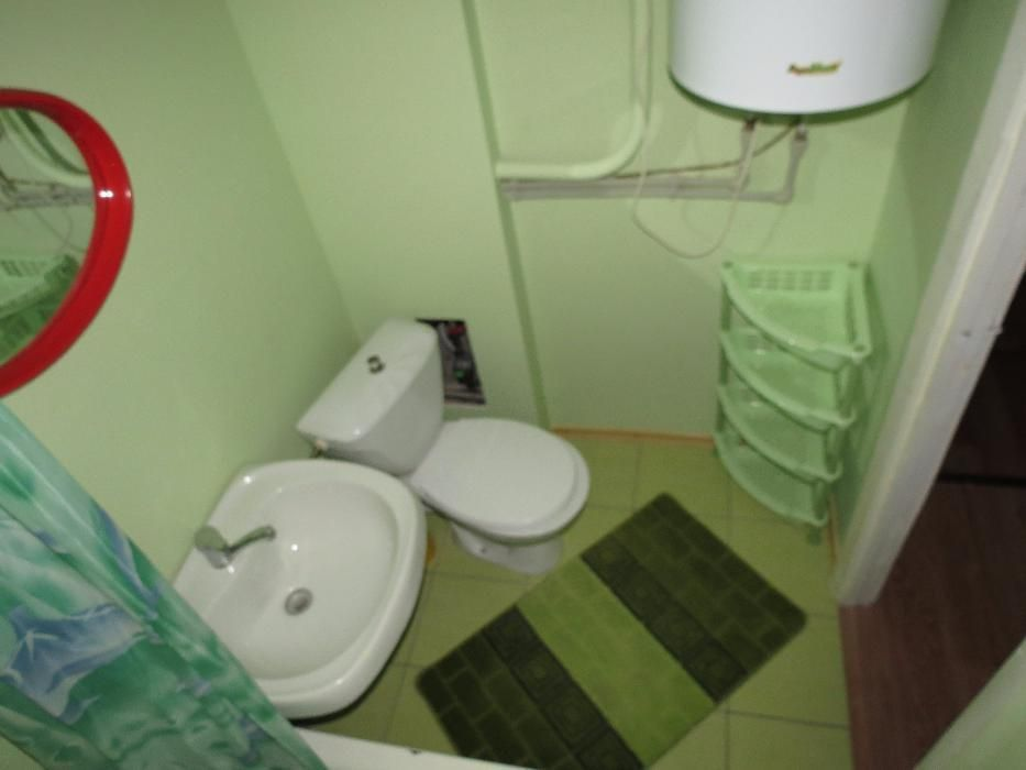 Фото 9 - 1-комнатная квартира Рабочая