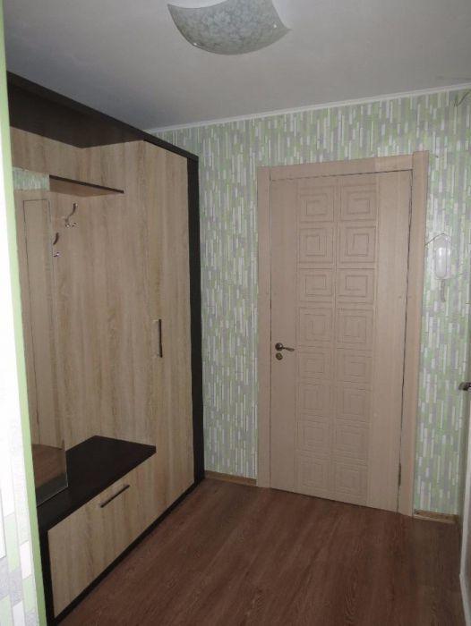 Фото 3 - 1-комнатная квартира Рабочая