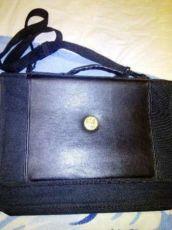 Продам портфель ,можно для ноутбука.