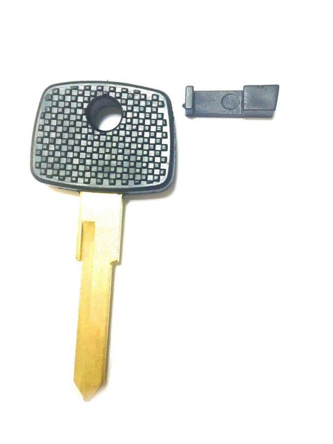 Ключ заготовка Mercedes Benz Vito 638 Мерседес Бенц Вито 108 110 112
