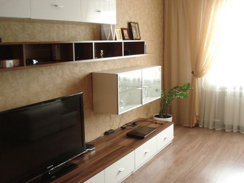 Срочно! Продам 1 комнатную квартиру на Тополе