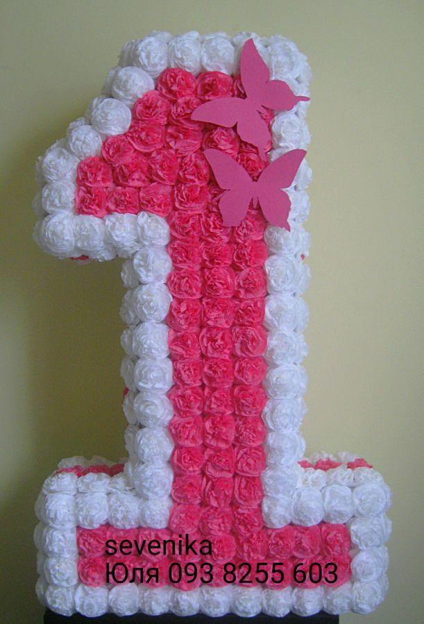 15 креативных идей ко Дню святого Валентина