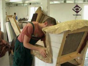 Мужчины на мебельную фабрику в Польше Без опыта Полное сопровождение