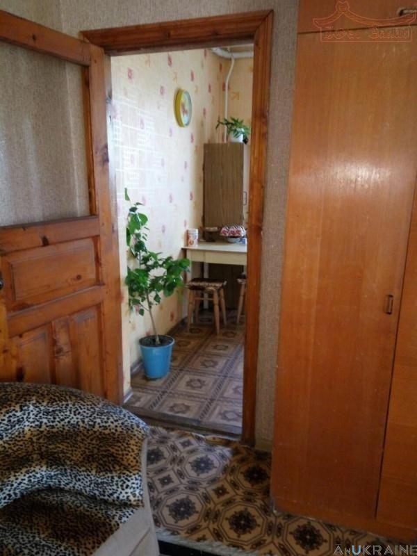 Фото 4 - Дом из белого силикатного кирпича!