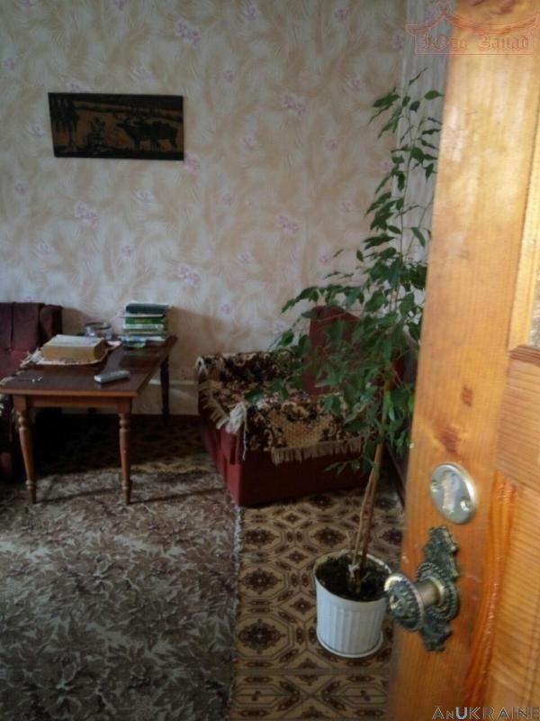 Фото 3 - Дом из белого силикатного кирпича!