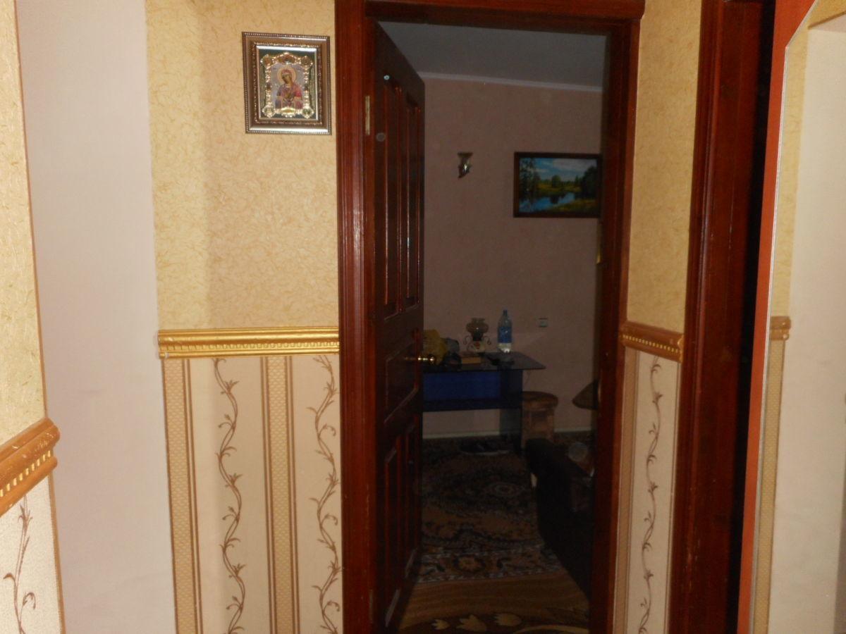 Продажа 3 комнатной квартиры по ул. Тернопольской