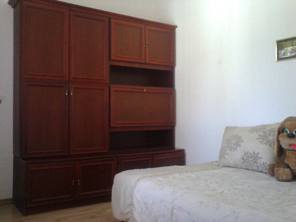 Фото 8 - Сдам свой новый двухэтажный дом, 12 Фонтана, 4 раздельные комнаты