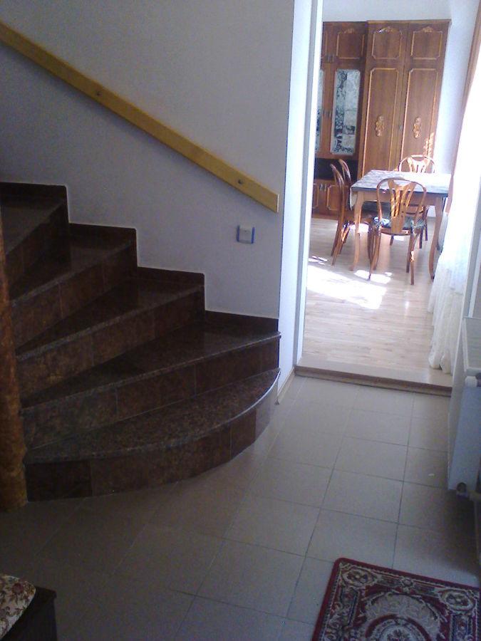 Фото 2 - Сдам свой новый двухэтажный дом, 12 Фонтана, 4 раздельные комнаты