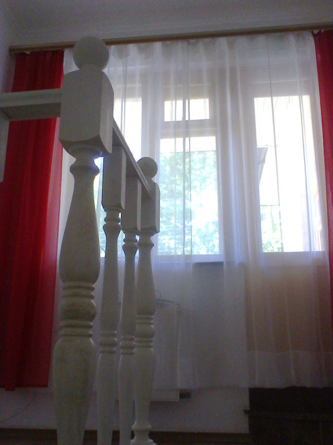 Фото 7 - Сдам свой новый двухэтажный дом, 12 Фонтана, 4 раздельные комнаты