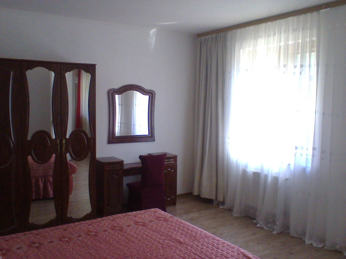 Фото 6 - Сдам свой новый двухэтажный дом, 12 Фонтана, 4 раздельные комнаты