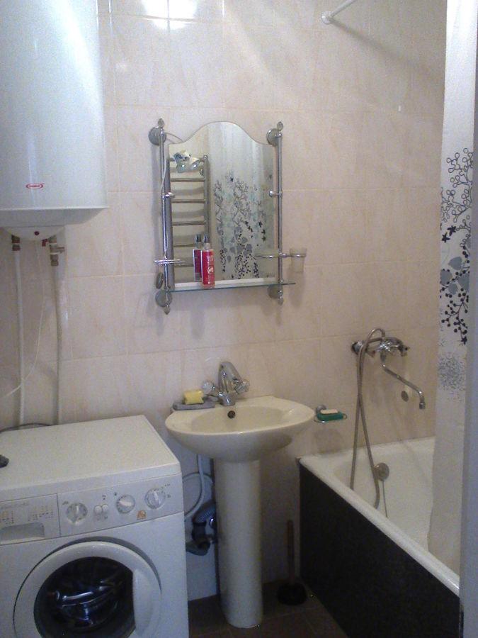 Фото 3 - Сдам свой новый двухэтажный дом, 12 Фонтана, 4 раздельные комнаты