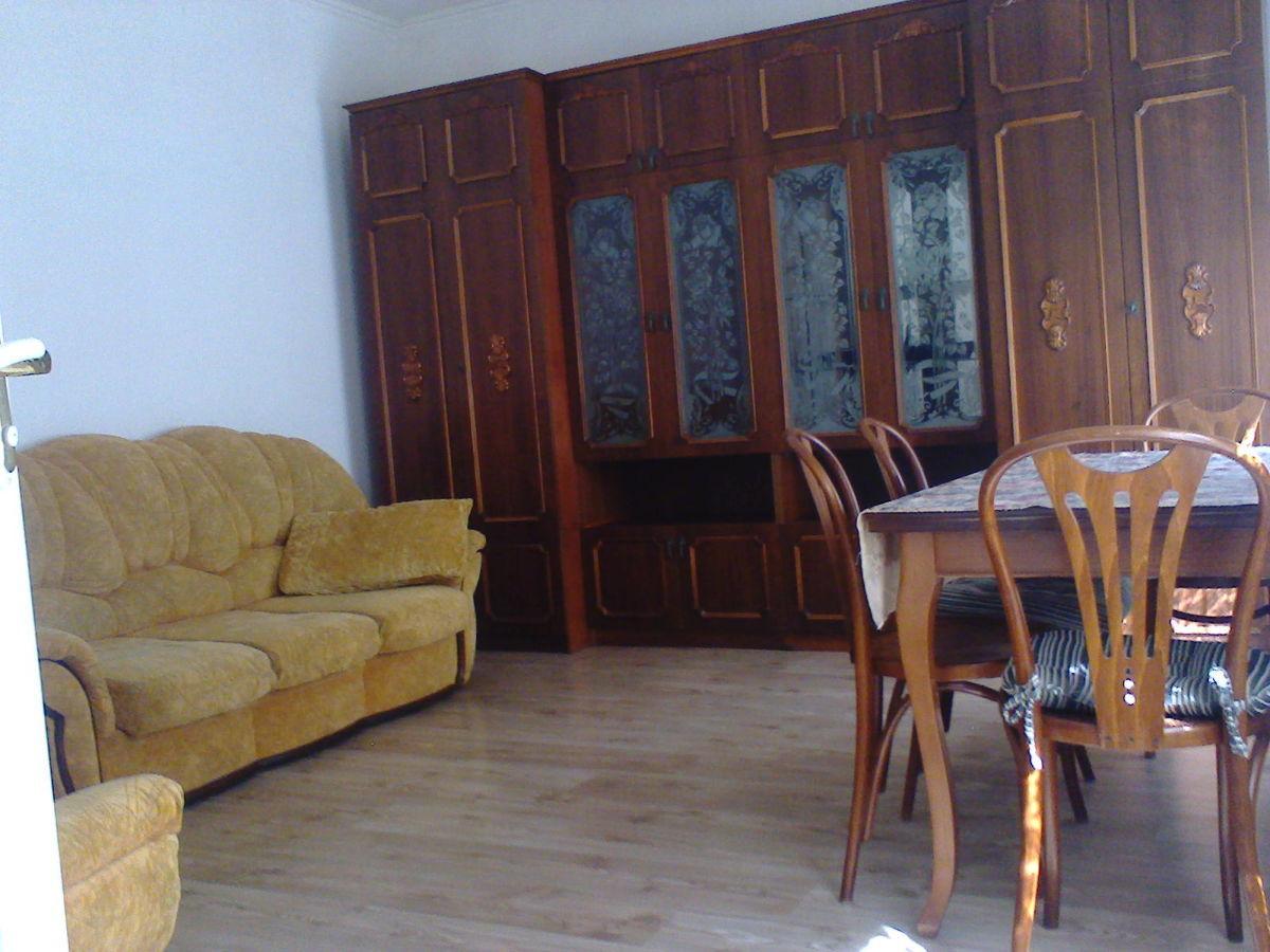 Фото 5 - Сдам свой новый двухэтажный дом, 12 Фонтана, 4 раздельные комнаты