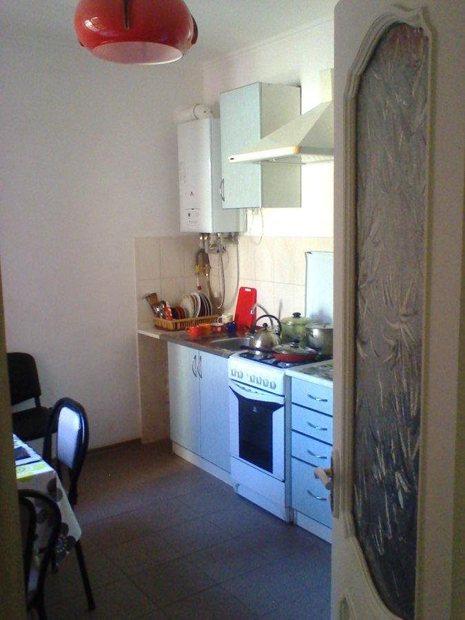 Фото 4 - Сдам свой новый двухэтажный дом, 12 Фонтана, 4 раздельные комнаты