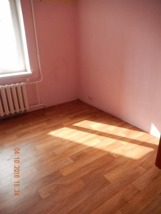 Фото 8 - Сдам 2-х комнатную квартиру на Левобережном 3, пр.Мира.Cрочно