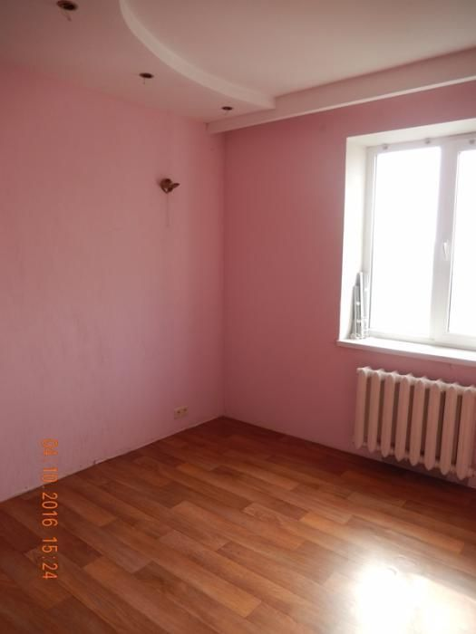 Фото 9 - Сдам 2-х комнатную квартиру на Левобережном 3, пр.Мира.Cрочно