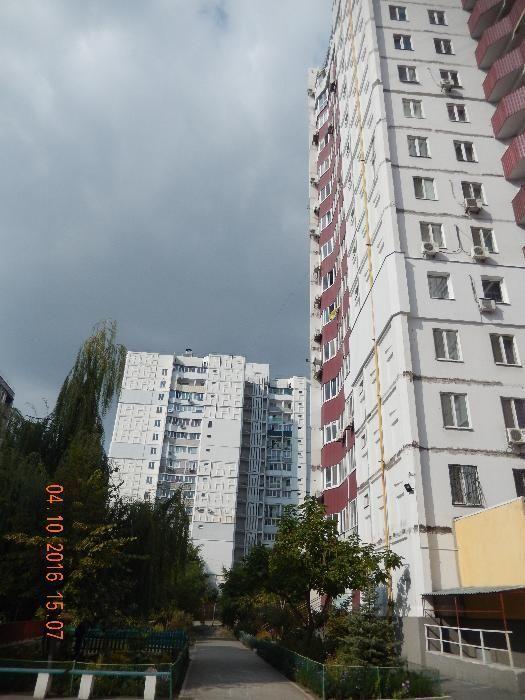 Фото - Сдам 2-х комнатную квартиру на Левобережном 3, пр.Мира.