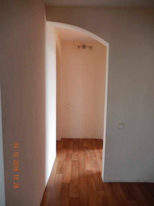 Фото 10 - Сдам 2-х комнатную квартиру на Левобережном 3, пр.Мира.Cрочно