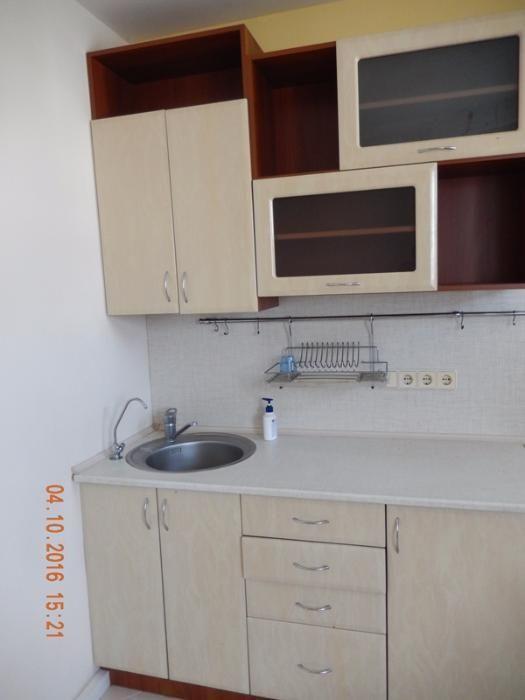 Фото 2 - Сдам 2-х комнатную квартиру на Левобережном 3, пр.Мира.Cрочно