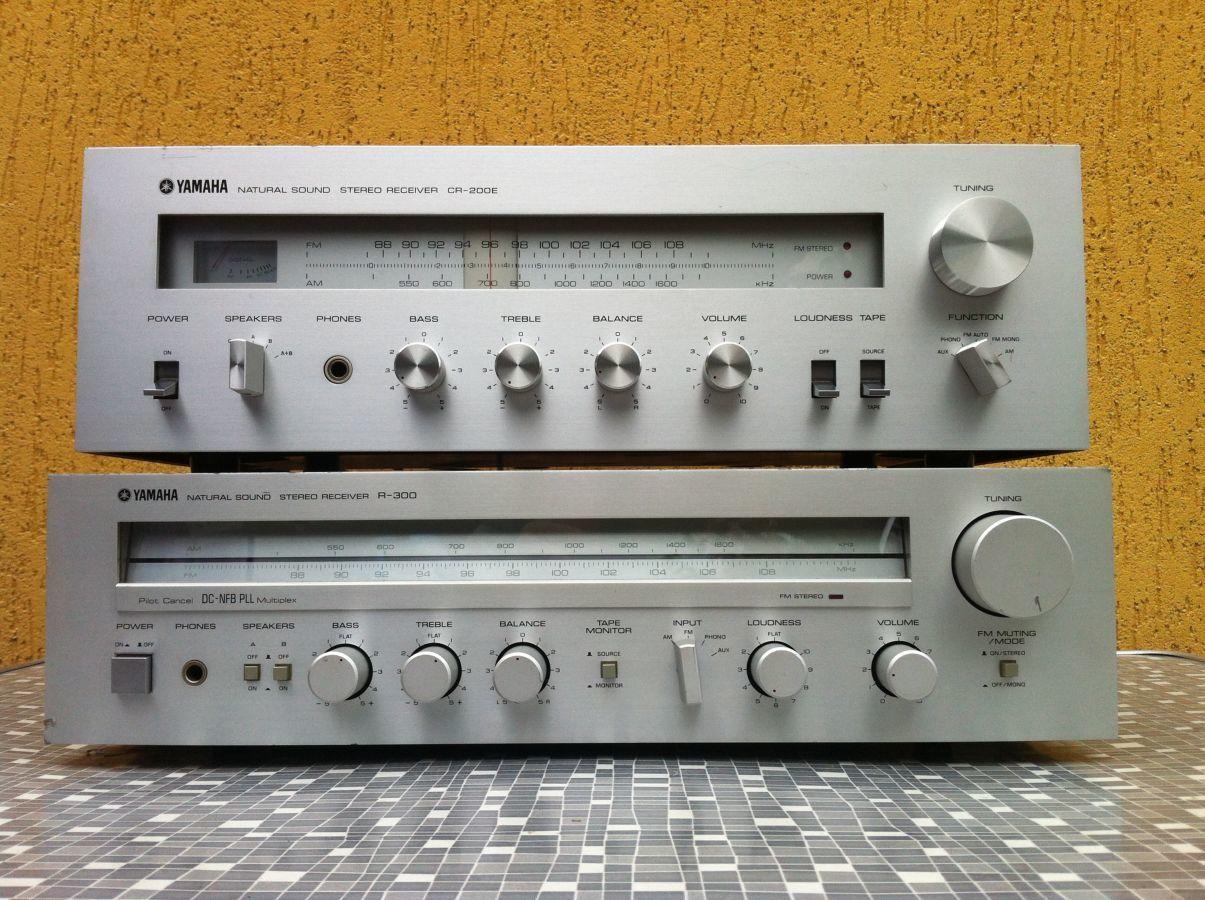 Фото 5 - Onkyo,Kenwood, Pioneer, Sony, Technics,Yamaha ...