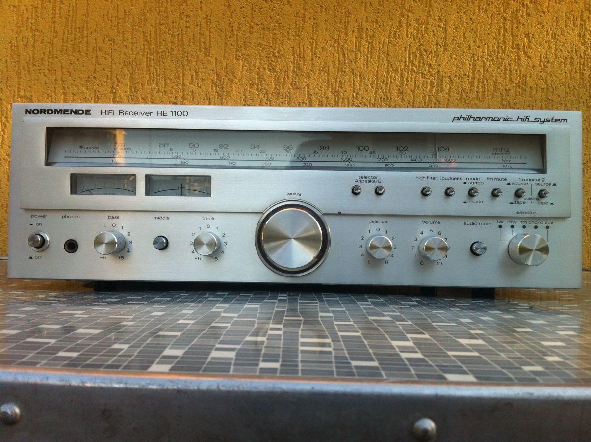 Фото 7 - Onkyo,Kenwood, Pioneer, Sony, Technics,Yamaha ...