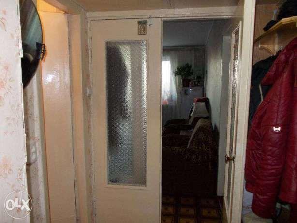 Фото 5 - Квартира в кирпичном доме!