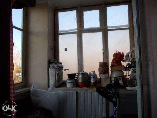 Фото 6 - Квартира в кирпичном доме!