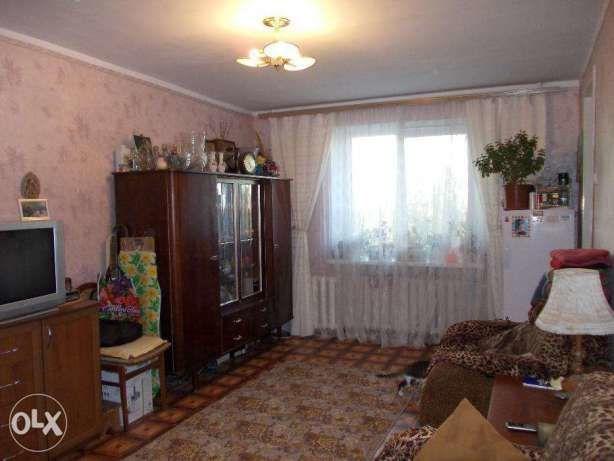 Фото 3 - Квартира в кирпичном доме!