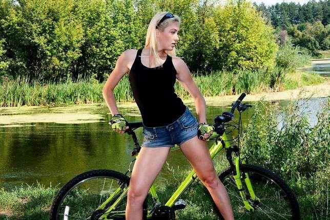 Фото - Продам Велосипед класса байк GT Aggressor 2,0