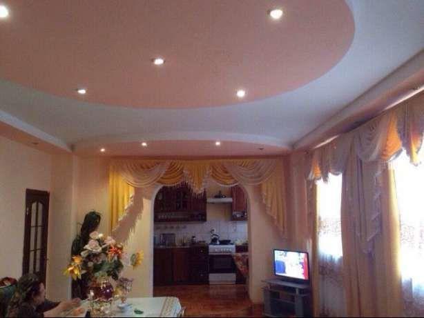 Продам отличный дом ул. Дача Ковалевского