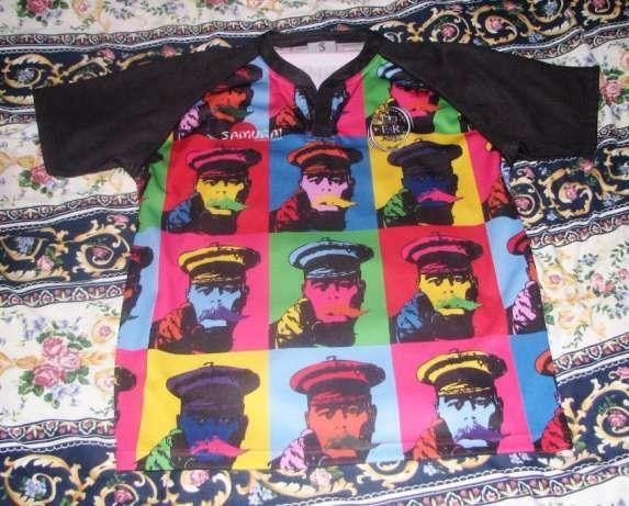 Фото 8 - Рубашки