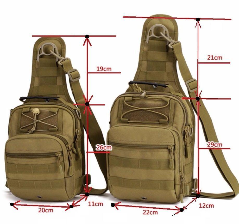 Тактические сумки и рюкзаки австрийские рюкзаки школьные