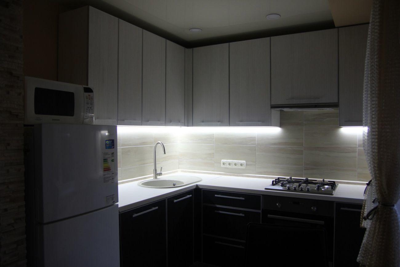 Фото - Сдам 2 комнатную квартиру с новым ремонтом по ул. Малиновского 22