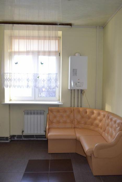 Фото 5 - Сдам 2-х ком. квартиру(в сталинке) в Центре на Набережной
