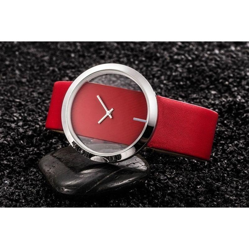 ... Аксесуари Рівне · Наручні годинники Рівне. Женские часы Calvin Klein ae60bd5fa17db