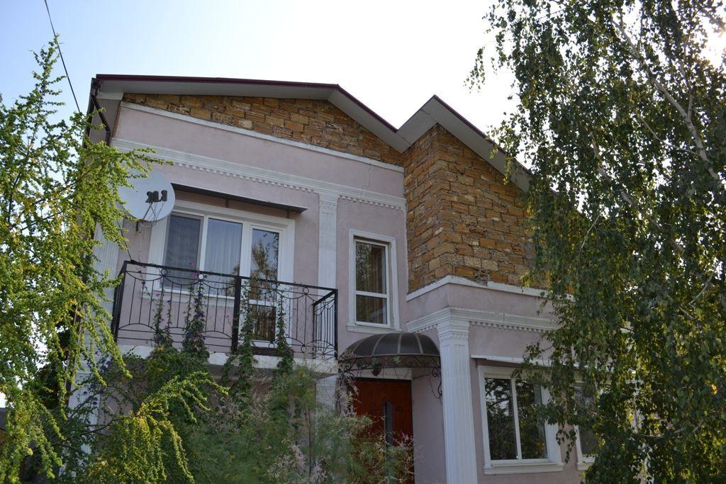 Продам свой дом в Грибовке Одесская область