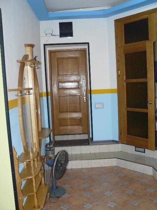 Фото 5 - Сдам в центре города  квартиру-студию 2-х комнатную
