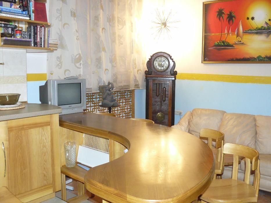 Фото 2 - Сдам в центре города  квартиру-студию 2-х комнатную