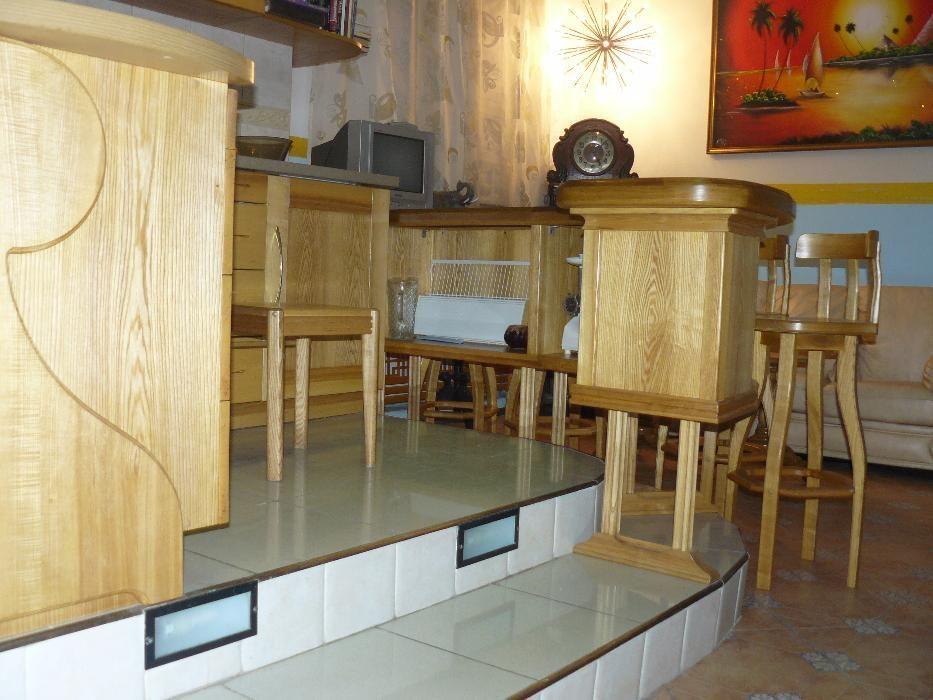 Фото 4 - Сдам в центре города  квартиру-студию 2-х комнатную
