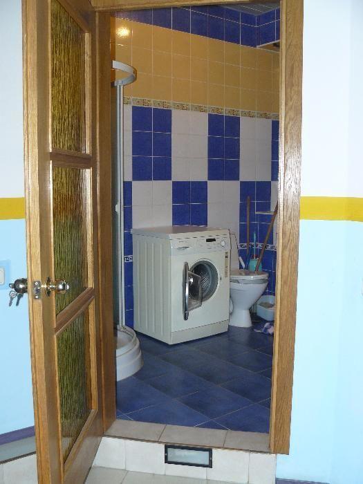 Фото 6 - Сдам в центре города  квартиру-студию 2-х комнатную