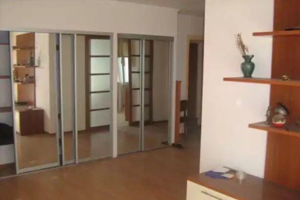 Фото 3 - Сдам 3к квартиру в центре , угол ул.Артема и ул.Чкалова.