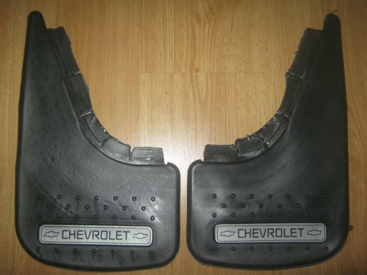 Брызговики Chevrolet Aveo Lanos 1 2 3 lacetti ланос lanos epica