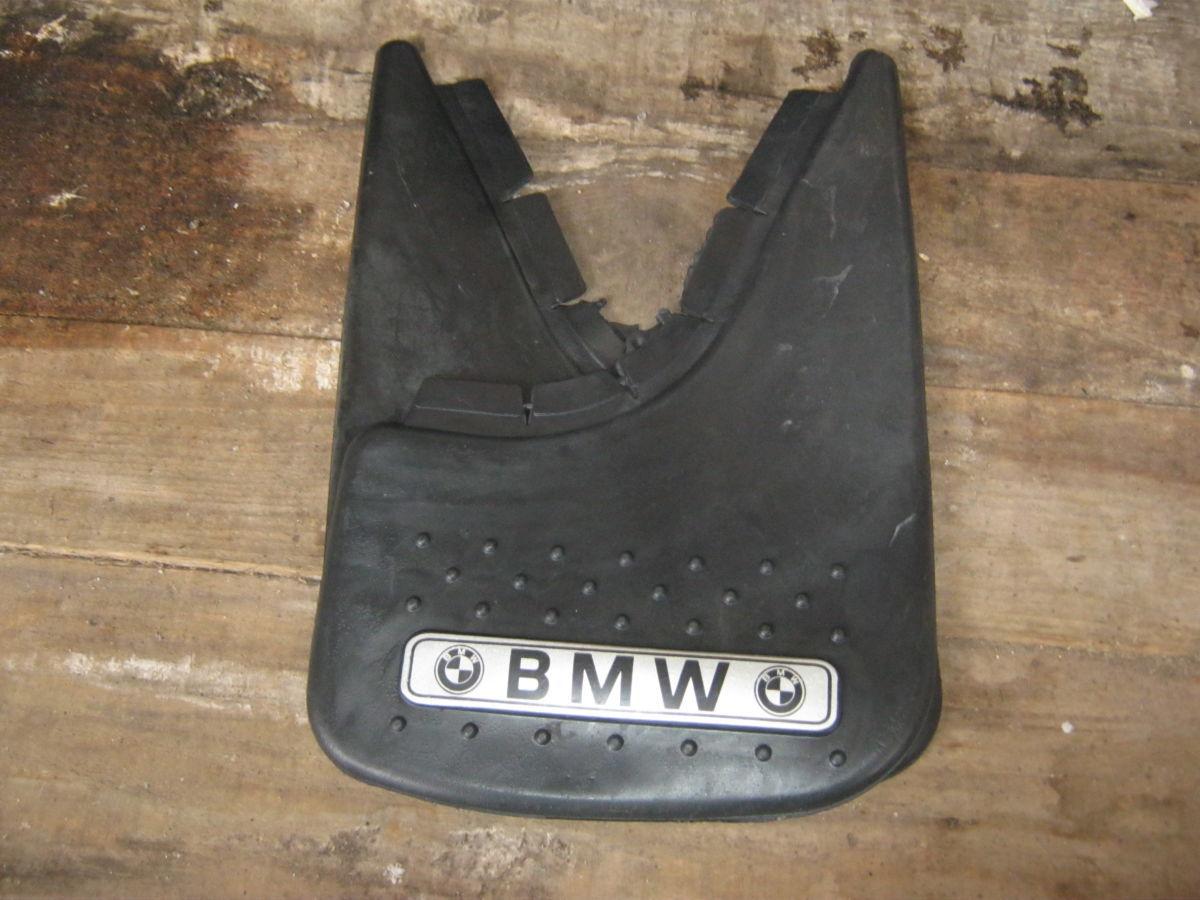 Брызговики BMW 3 5 7 Все кузовы e34 e35 e36 e38 e39 e46