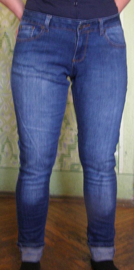 75cbab4180c Купить сейчас - Стильные джинсы Reserved