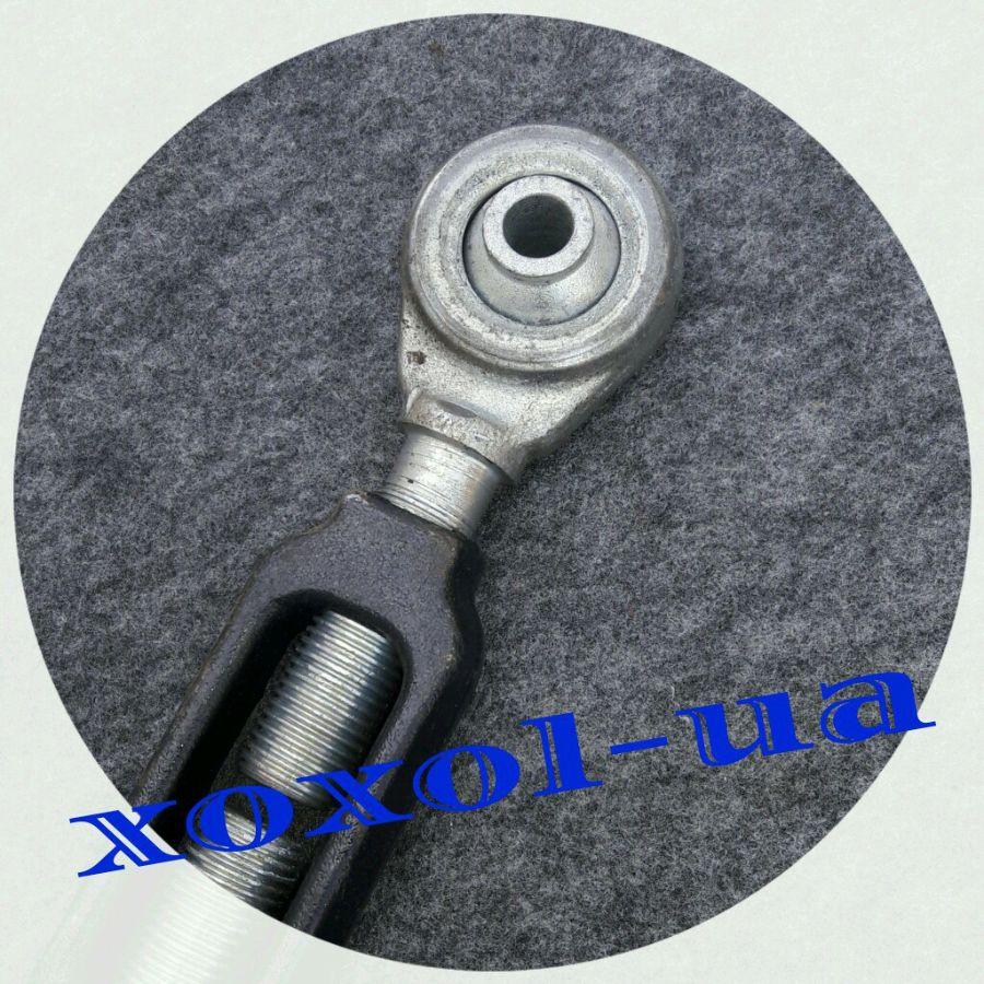 Фото 3 - Раскос ЮМЗ-6,задняя навеска.(45-4605300) Роменский завод,Купить