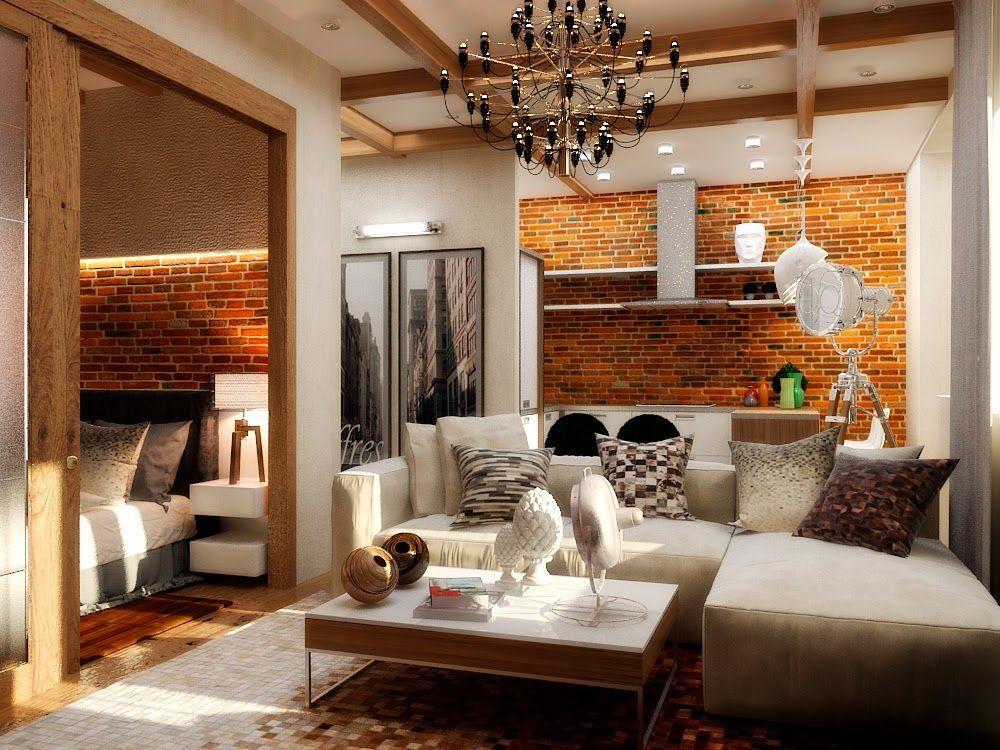 ремонт квартир и офисов под ключ, евроремонт